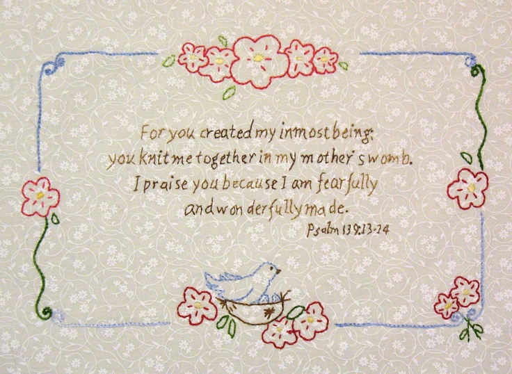 Prayer Quilt Label Sayings Pictures To Pin On Pinterest
