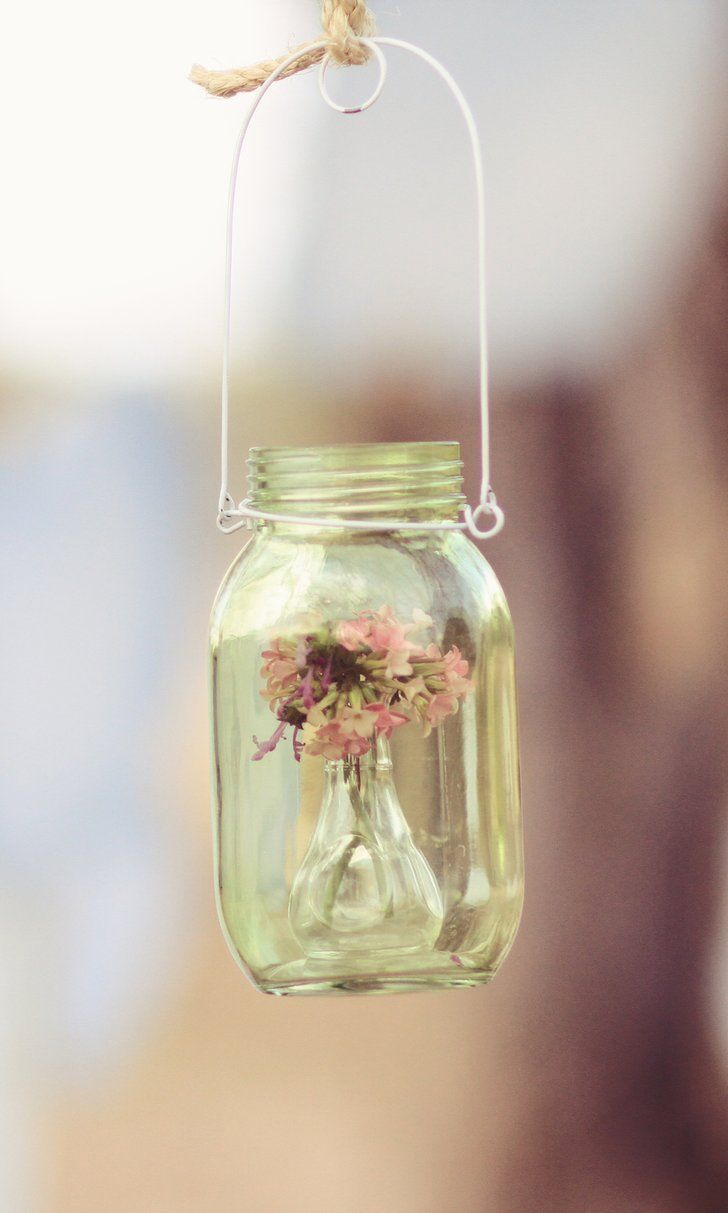 Why the Happiness Jar Is Our New Favorite Project