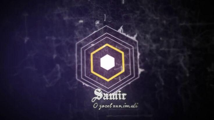 Samir Heybetoglu O Gozel Xanimdi Gaming Logos Logos Nintendo Games