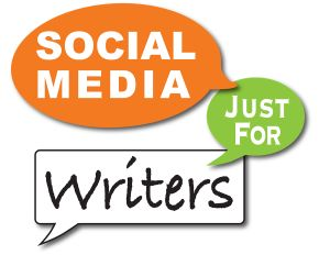 Tips on social media for writers! #thewritelife