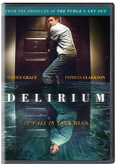 Delirium-Estrenos-2018-Thriller-Sinopsis-Trailer-Imágenes   Gifs ...