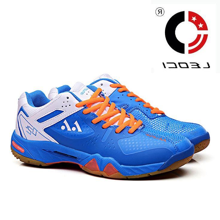 31.26$  Buy now - https://alitems.com/g/1e8d114494b01f4c715516525dc3e8/?i=5&ulp=https%3A%2F%2Fwww.aliexpress.com%2Fitem%2FLEOCI-Badminton-Shoes-For-Men-Badminton-Shoe-Anti-Slippery-Table-Tennis-Shoes-Indoor-Outdoor-Sport-Shoes%2F32700493271.html - LEOCI Badminton Shoes For Men Badminton Shoe Anti-Slippery Table Tennis Shoes Indoor Outdoor Sport Shoes Sneakers Size 39-45 31.26$