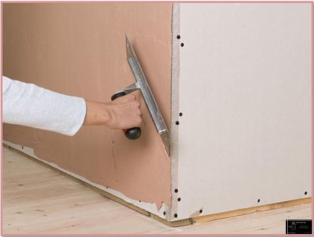 Renovate your home in a new way with Plastering Contractor SanJose CA