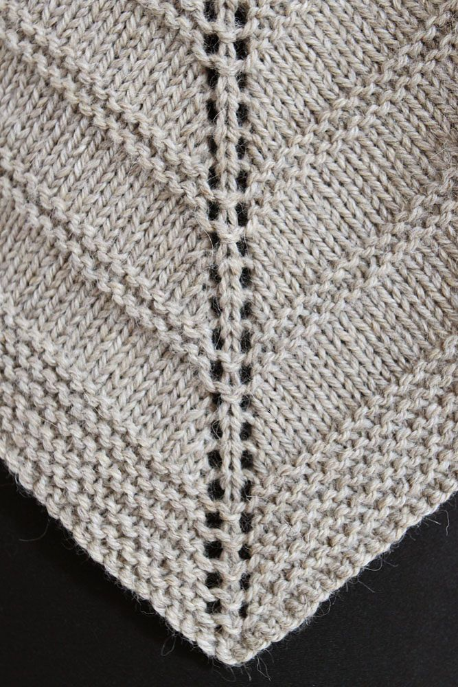ravelry how to add a pattern
