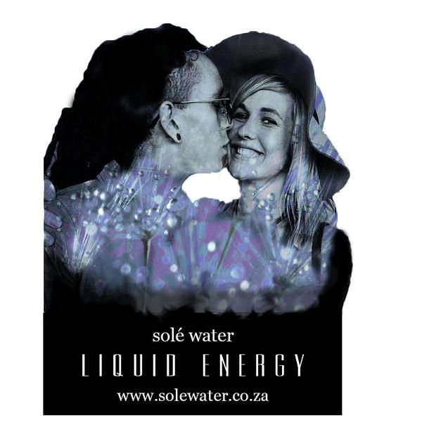 www.solewater.co.za Check out our new look. #liquidenergy #health #fitness