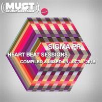 Dj Stergios T. Aka Sigma Pr - H.B.S.  09 Oct. 2015 @ Radio Must (Athens) by DJ STERGIOS T. (SIGMA PR) on SoundCloud