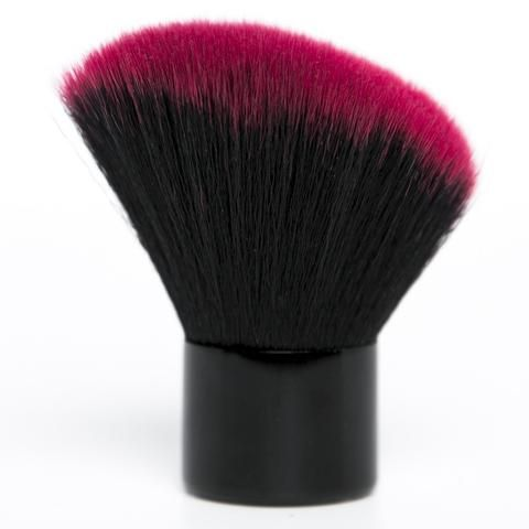 SPECIALS | Morphe Brushes