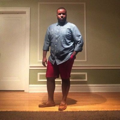 Large Men S Fashion You From Men 39 S Style And Style