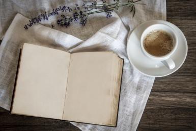Explicación del concepto y las características de un ensayo: Escribiendo un…