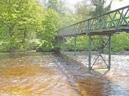 Image result for collingham yorkshire