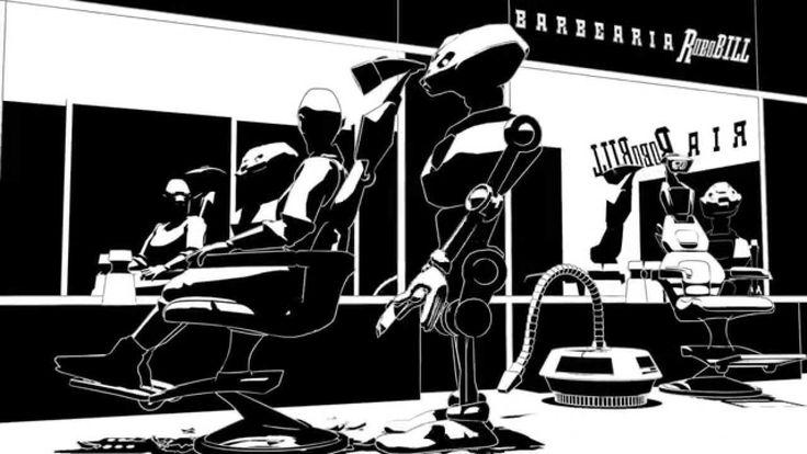 barbeiro1
