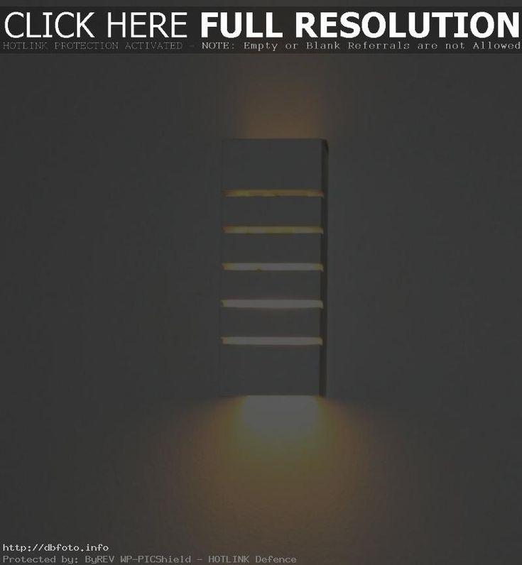 Billig günstige lampen und leuchten