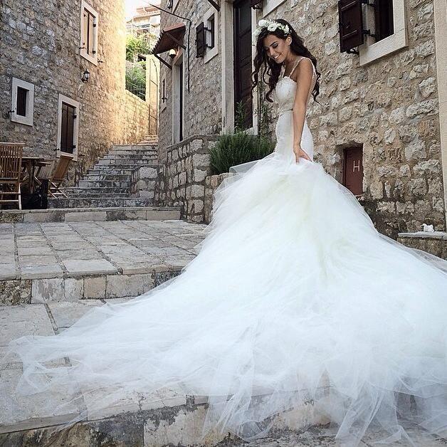 Galia Lahav Suzanne SUZAN 8000 Size 2