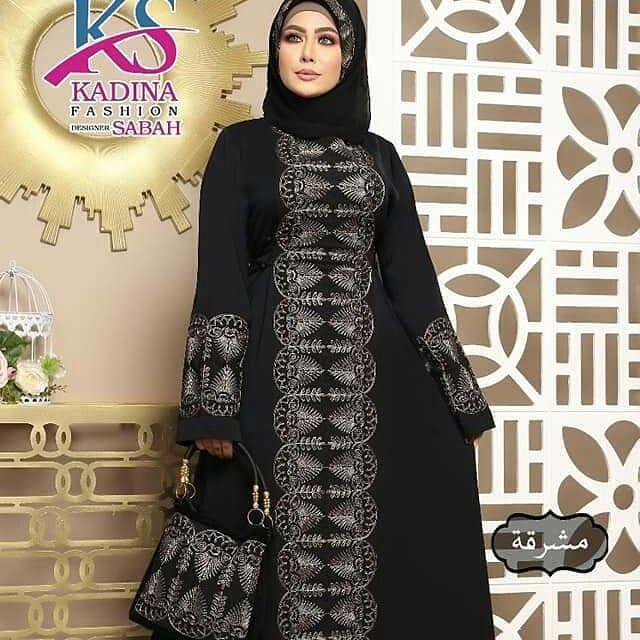 Hijabstyle Hijabfashion Hijab Abayafashion Abaya Abayaarab Kaftan Kaftanmodern Fashion Abaya Fashion Hijab Fashion