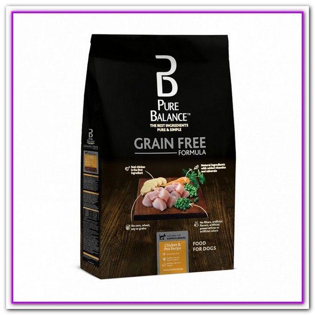 Best Dog Food At Walmart Grain Free Dog Food Best Dog Food
