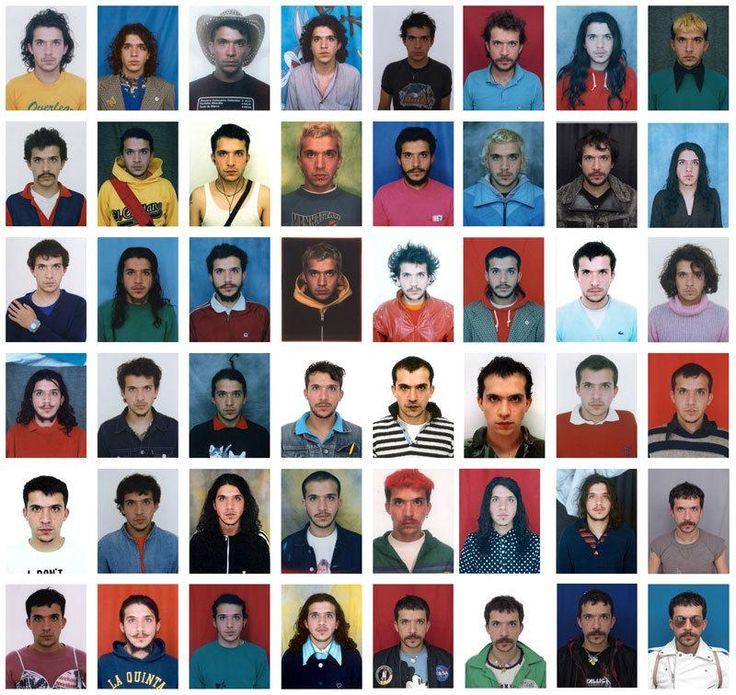 ¡Felices 15 miss Fotojapón! | VICE | Colombia