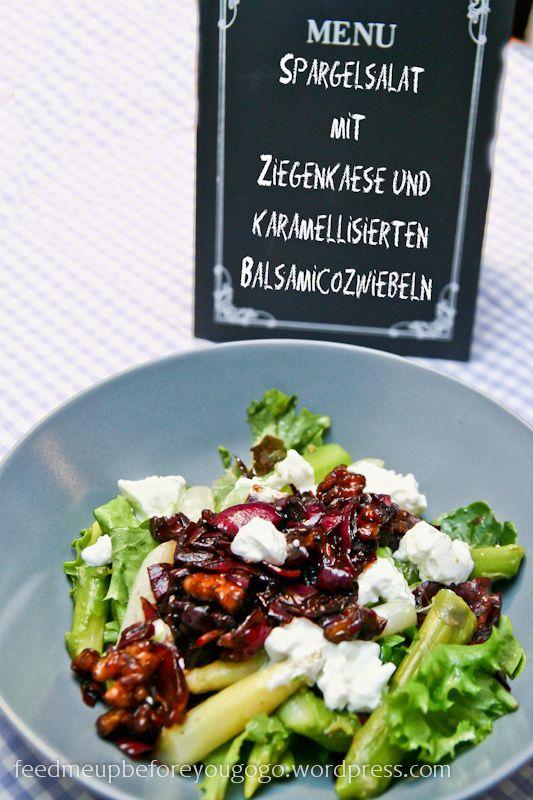 SalatZiegenkäseSpargel-1