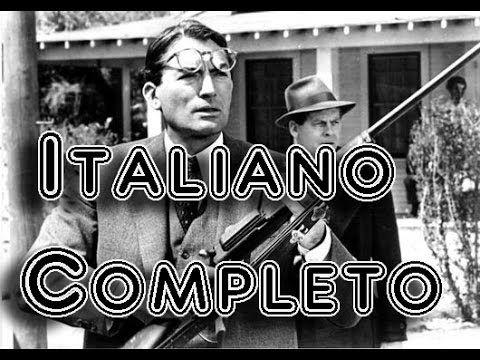 Il buio oltre la siepe film completo in italiano hot film su youtube, Il buio oltre la siepe film ita completo su yotuube.