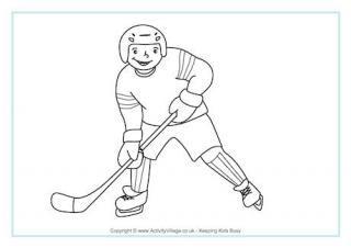 34 best Olympische Winterspelen kleurplaten images on