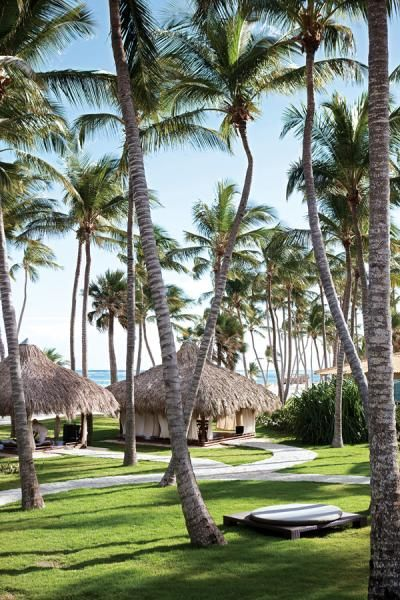 Top Punta Cana All-Inclusive Resorts in the Dominican Republic | CaribbeanTravelMag.com