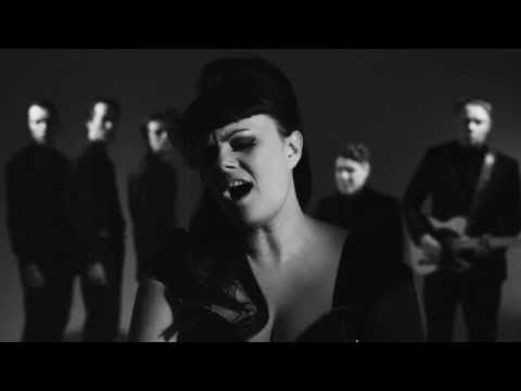 "Tami Neilson ""Walk (Back to Your Arms)"" Official Music Video - YouTube"