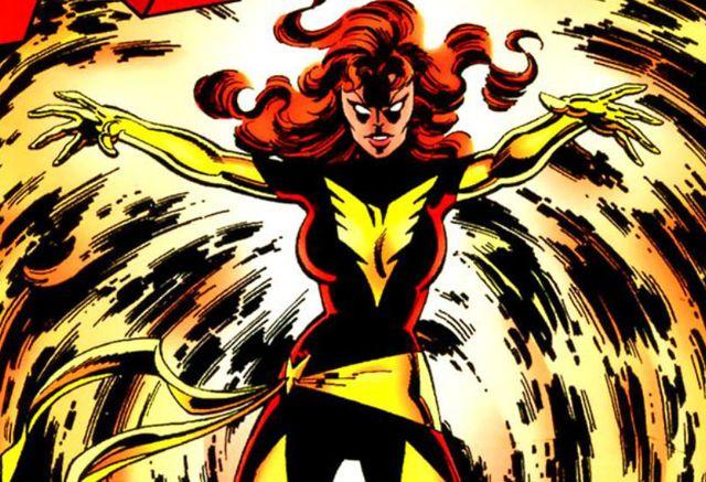 Exclusive: Simon Kinberg Talks Possibly Directing X-Men: Supernova
