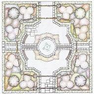 102 best Rose Garden images on Pinterest Formal gardens