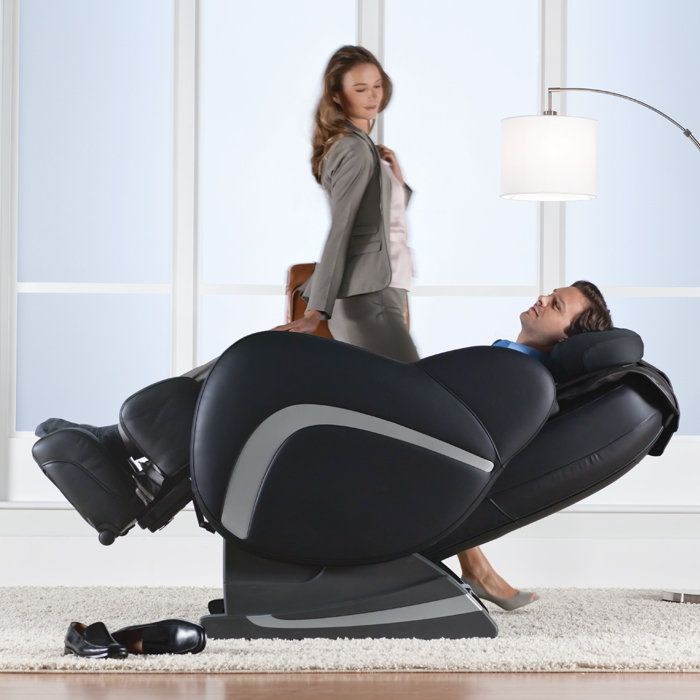 Zero Gravity Full Body Massage Chair 24 best massage chairs images on pinterest | massage chair, zero