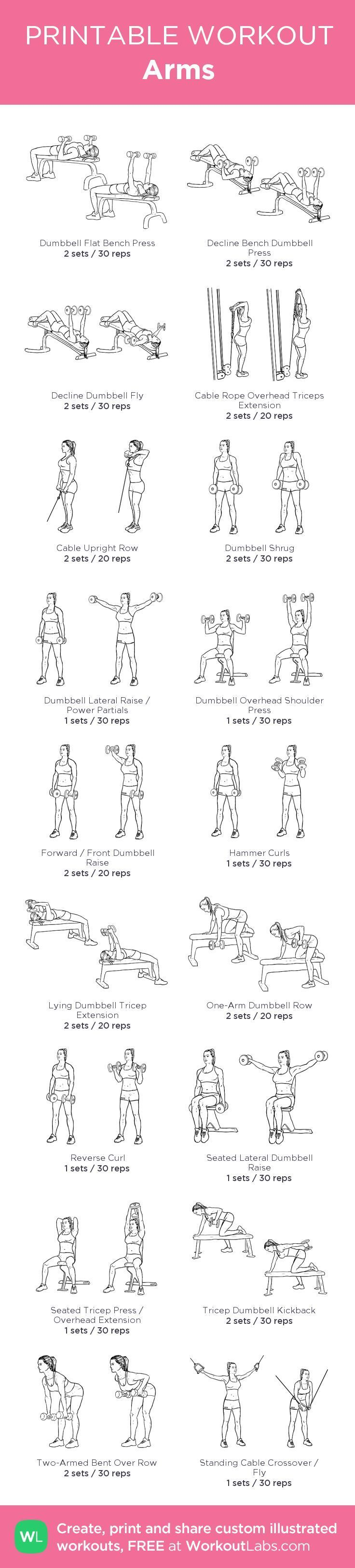 Home Workout Plan For Men best 25+ 5 day workout plan ideas on pinterest | weekly workout
