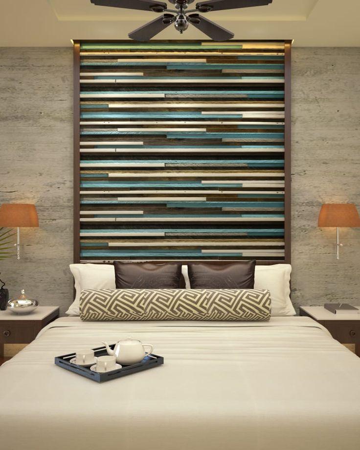 29 best Most Important Room in the House images on Pinterest - schlafzimmer günstig online