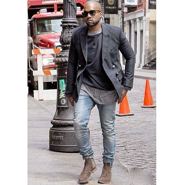 17 Best Images About Kanye Inspired On Pinterest Kanye West Harry Styles And Street Style Fashion