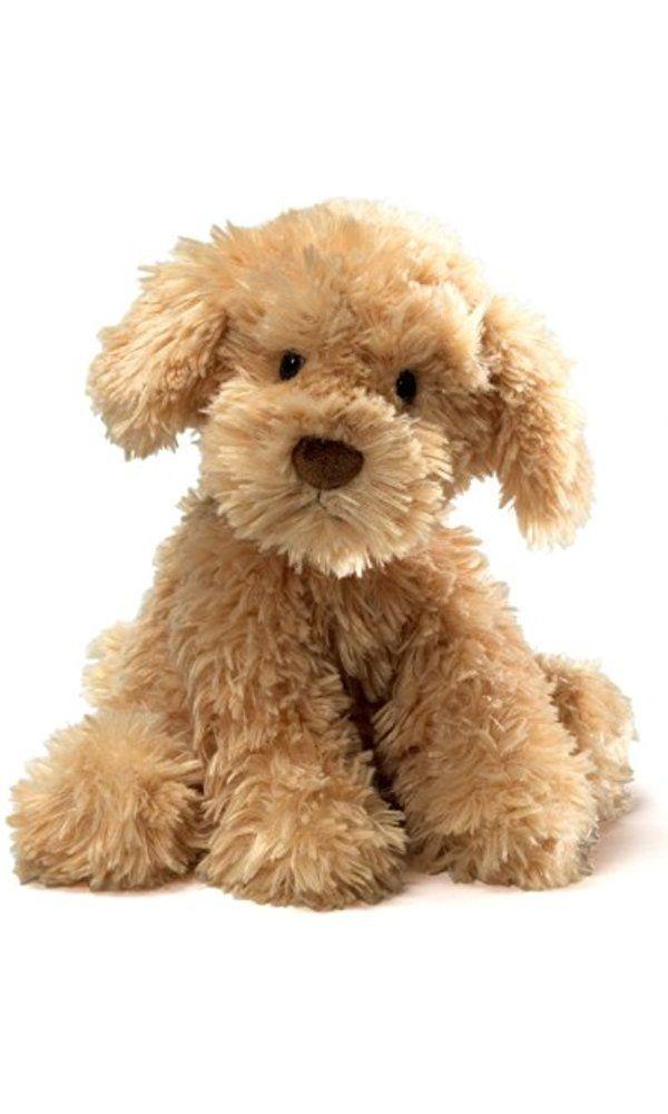 Gund Nayla Cockapoo Dog Stuffed Animal Best Price