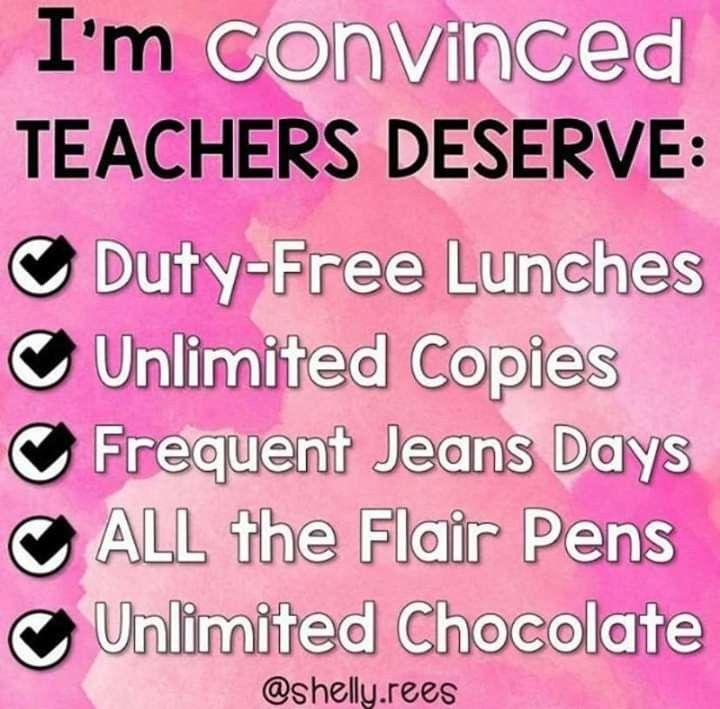 Pin By Kelly Marie On Teacher Topics Teaching Humor Teacher Humor Teacher