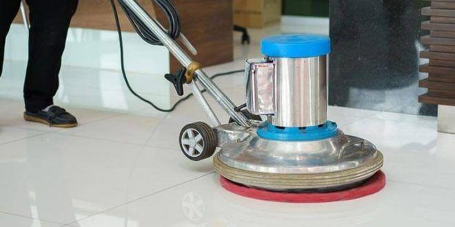شركة جلي رخام بالماس والكريستال بالجبيل 0553960210 افضل الاسعار Transparent Home Appliances Vacuum Cleaner