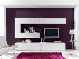 tv units - Google Search