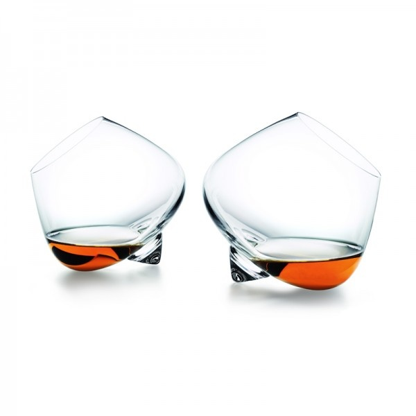 Cognac Glass- 2 pieces, 11 cm