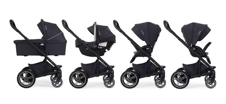 Reviews of best baby strollers 2015, double strollers, best infant car seats, new strollers 2016, lightweight strollers, best pushchairs.