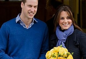 12-Mar-2013 18:40 - PRINS WILLIAM EN KATE MIDDLETON VERBOUWEN LANDHUIS. Prins William en Kate Middleton laten hun landhuis Anmer Hall flink onder handen nemen.