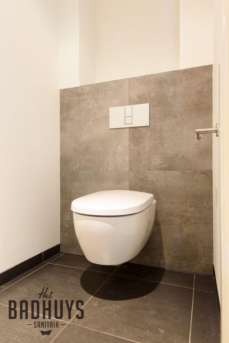 Luxe badkamers met gelijke uitstraling | Het Badhuys
