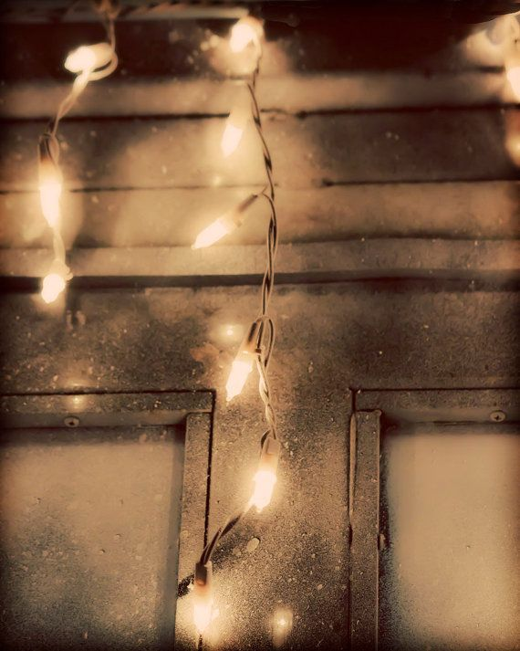 Christmas Light Clips For Gutter Guards