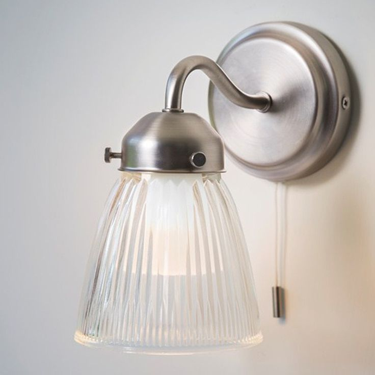 https://thefarthing.co.uk/products/chic-pimlico-bathroomwall-light-with-glass-shade-pull-cord