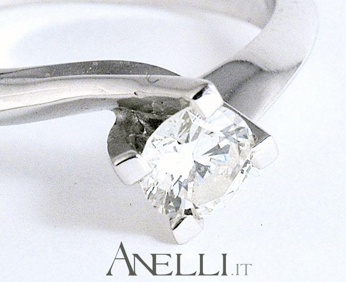 Bien connu 102 best Gioielli per la proposta di Matrimonio images on  TY64