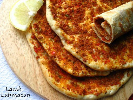 10 besten lebanese food Bilder auf Pinterest Küchen