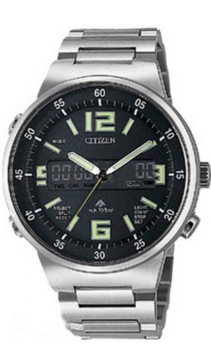 Alle Informationen für die Citizen Uhren Promaster Sea, Promaster Sky, Promaster Land, Promaster Marine und Promaster Aqualand finden Sie hier.    http://citizenpromaster.de/