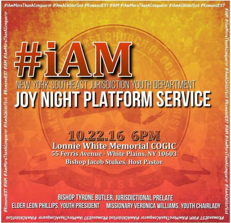 Youth Pastor Church Nite: 1000+ Images About I Love COGIC Info On Pinterest