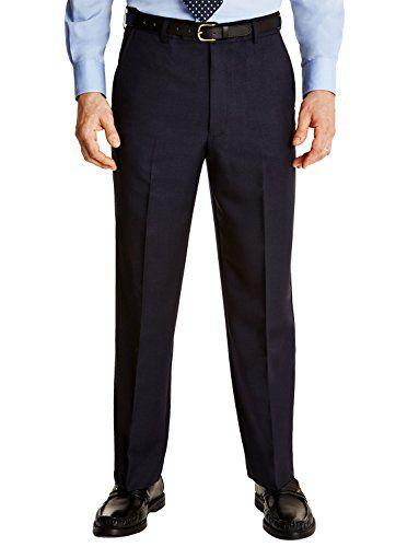 farah trousers for men