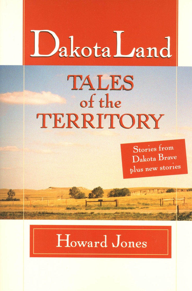 With Stories As Rich As Great Plains Soil, Dakotaland Takes You Back To The  Days