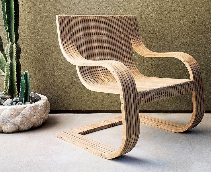 the 24 best acheter images on pinterest armchairs chaise lounge rh pinterest co uk