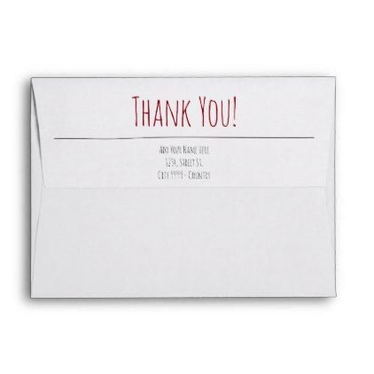 Best 25+ Business thank you ideas on Pinterest Custom rubber - business thank you letter
