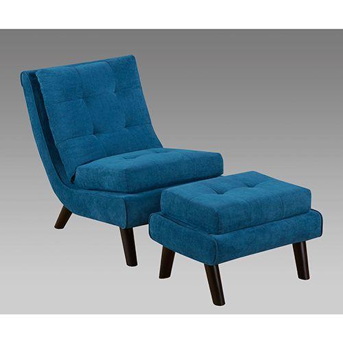 Boscov S Living Room Chairs